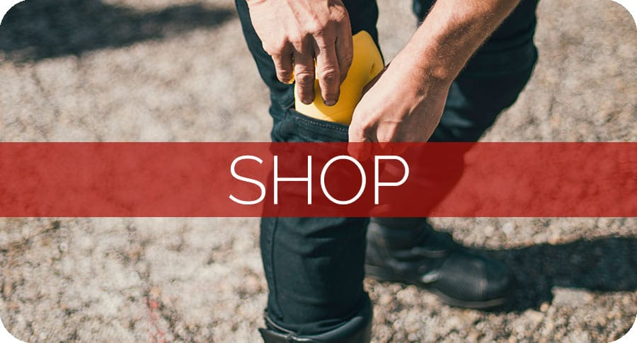 Shop online Racered