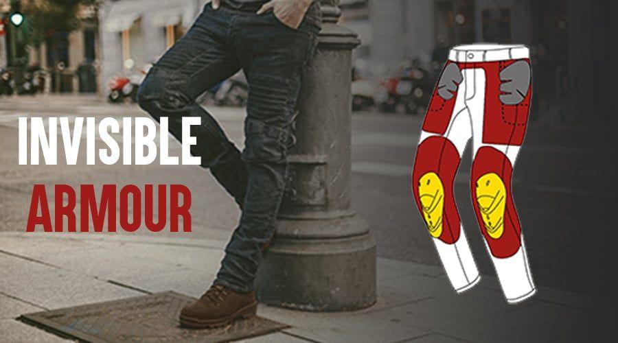 Ropa-de-moto-con-protecciones-para-todos-los-dias